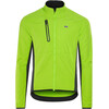 Sugoi RS Zap Jacket Men Berzerker Green